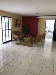Apartamento com 2 dormitórios - Bairro Vila União