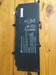 Bateria notebook hp WR03XL