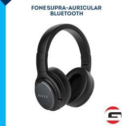Fone Supra Auricular Bluetooth - Elsys
