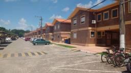 Apartamento Village Fragata - Direto Proprietário