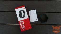 Pulseira Inteligente Mi Smart Band 4C Original Xiaomi