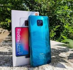 Vendo celulares novos, lacrados e com garantia !!
