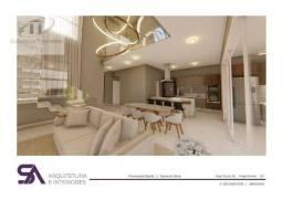 Título do anúncio: Casa com 3 dormitórios à venda, 230 m² por R$ 980.000,00 - Residencial Villa Toscana - Mog