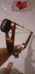 Arco composto Martin Archery Hunter