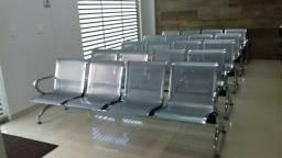 Longarinas aeroporto