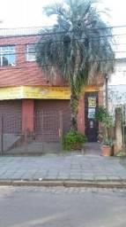 Apartamento à venda com 1 dormitórios em Passo da areia, Porto alegre cod:CT1902
