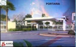 Lacqua Residenza/ KM 3 Rodovia Manoel Urbano/ Entradas Facilitada/