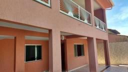 Samuel Pereira oferece: Casa Moderna Jardim Europa II 4 quartos sendo 3 Suites Churrasquei