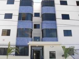 Apartamento quarto e sala no bairro Candeias!