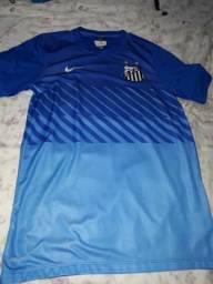 Camisa da Nike Tam m