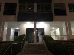 Apartamento no Itaigara 2 Quartos Decorado