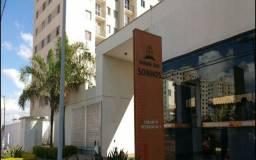Excelente Ágio de Apartamento 2 Qts com suite - Parque dos Sonhos - Valparaíso!!