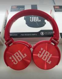 Fone JBL 950 Wireless Bluetooth