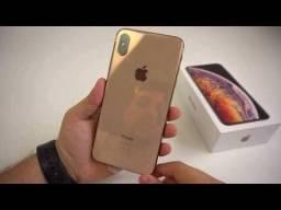 Iphone xs max 256gb última unidade!!!