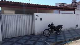 Casa em Mangabeira 1