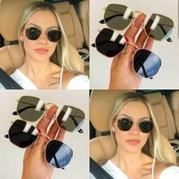Overdose Glasses (originais)