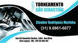 Toneamento sao sebastiao 31988616077