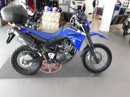 Yamaha Xt - 2014
