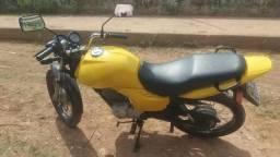 Moto todo ano em dia dut E branco 12 e 13 - 2012