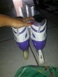Patins Original