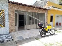 Casa na Mário Covas Alameda Fechada