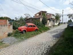 Terreno em Nova Iguaçu - Bairro Valverde