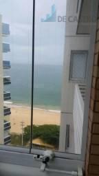 De Castro aluga: apartamento espetacular orla de itaparica