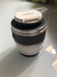 Nikon 1 J 1