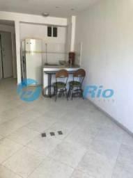 Kitchenette/conjugado à venda em Leme, Rio de janeiro cod:VEKI00222
