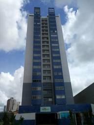 Residencial Treviso Apartamento 3 Quartos Suíte Financia até 90% (ITBI! Grátis) Samambaia