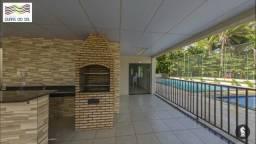 Apartamento no Condominio Dunas do Sol c/gas canalizado(Proximo ao Maraville-Cohatrac)