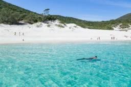 Pacote Reveillon Barato em Arraial do Cabo-RJ, Caribe Brasileiro, Oportunidade !