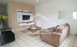 (TN) Casa em Condomínio 3 quartos na Cohama   Otima Localização   Garagem para 4 carros
