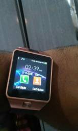 Relogio(smartwatch)
