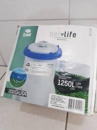 Bomba de Filtragem para Piscina Bel Life 1250l/h 220V