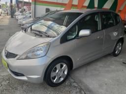 Honda fit 2009 1.5 mec flex - 2009