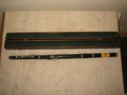 Flauta transversal = 1890