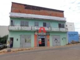 Prédio à venda, 300 m² por R$ 1.500.000 - Centro - Rio Branco/AC