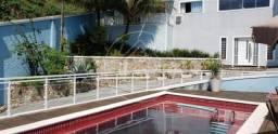 Casa de condomínio à venda com 5 dormitórios em Anil, Rio de janeiro cod:862309
