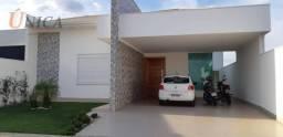 Casa com 3 dormitórios à venda, 200 m² por r$ 600.000,00 - jardim iguaçu - paranavaí/pr