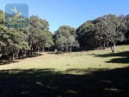 CH0143 - Quitandinha - 7.000 m² - Área para formar chácara
