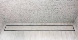 Ralo Linear oculto 70 cm x 6 cm m1nox