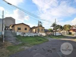 Terreno à venda em Portão, Curitiba cod:1292