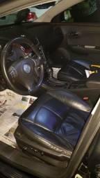 Vende-se ou troco por hillux ou sw4 a gasolina ou carro do meu interesse volta em dinheiro - 2011