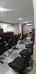 Alugo sala comercial para profissionais da área da saúde, no Centro de Barra do Garças-MT