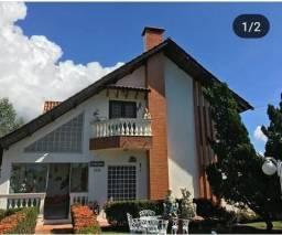 Casa para festas e eventos em Morro dos Ventos - chapada dos guimarães/MT