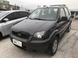 Ford Ecosport xls 1.6 manual 78 mil km 2005 - 2005