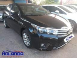 TOYOTA COROLLA 2015/2015 2.0 ALTIS 16V FLEX 4P AUTOMÁTICO - 2015