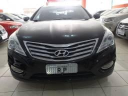 Hyundai/Azera automático - 2012