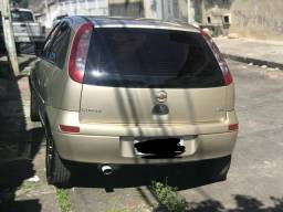 Corsa Hatch Joy - 2007